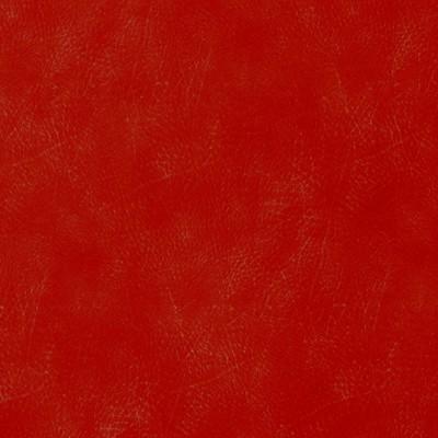 Poppy Futon Cover