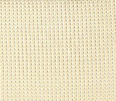 walla walla futon cover