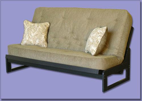 costa mesa. Black Bedroom Furniture Sets. Home Design Ideas