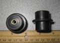 Double Futon Roller